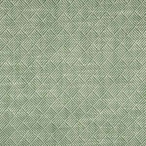 S2250 Endive Greenhouse Fabric