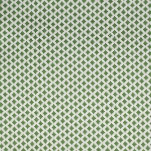 S2252 Green Apple Greenhouse Fabric