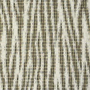 S2262 Tuxedo Greenhouse Fabric