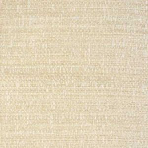 S2269 Cotton Greenhouse Fabric