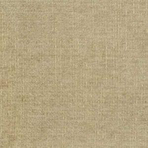 S2275 Steam Greenhouse Fabric