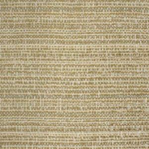 S2280 Sisal Greenhouse Fabric