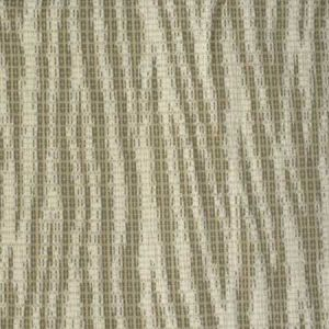 S2292 Ivory Greenhouse Fabric