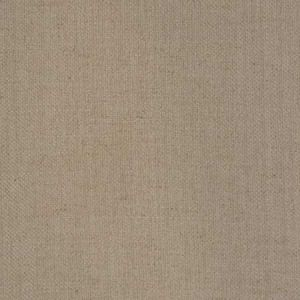 S2299 Pebble Greenhouse Fabric