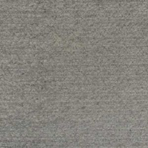 S2302 Stone Greenhouse Fabric