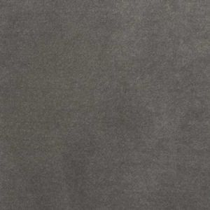 S2306 Slate Greenhouse Fabric