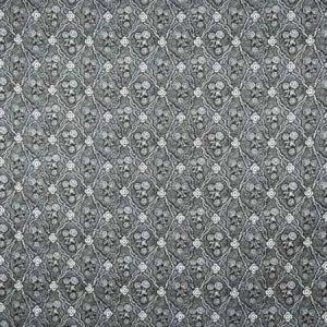 S2311 Eclipse Greenhouse Fabric