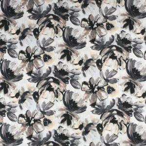 S2315 Ebony Greenhouse Fabric