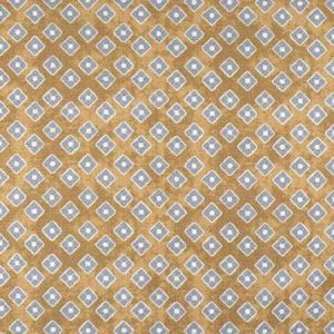 S2336 Goldenrod Greenhouse Fabric