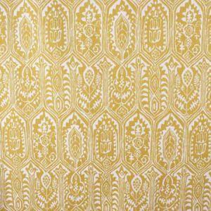 S2337 Sundrop Greenhouse Fabric