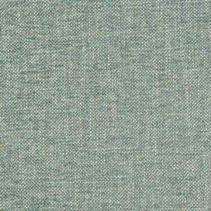 S2342 Pond Greenhouse Fabric