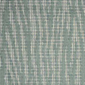 S2343 Spa Greenhouse Fabric