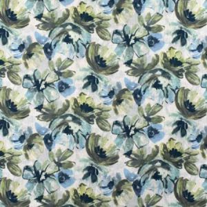 S2349 Leaf Greenhouse Fabric
