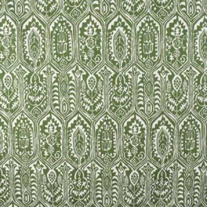 S2351 Pesto Greenhouse Fabric