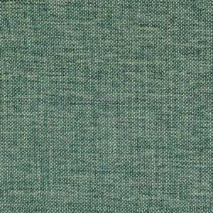 S2357 Haze Greenhouse Fabric