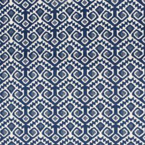 S2370 Sapphire Greenhouse Fabric