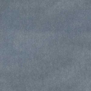 S2382 Steel Greenhouse Fabric