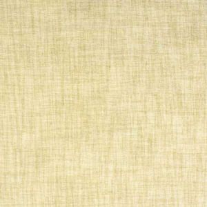 S2392 Cream Greenhouse Fabric