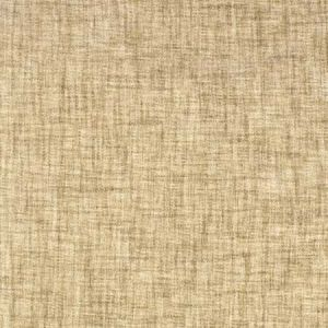 S2394 Linen Greenhouse Fabric