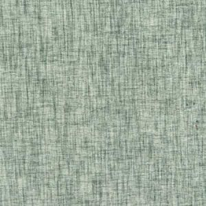 S2399 Mineral Greenhouse Fabric