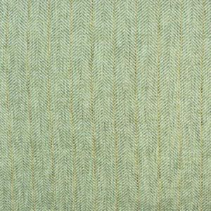 S2401 Spa Greenhouse Fabric