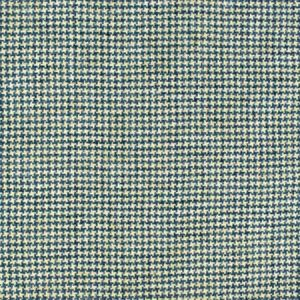 S2403 Lake Greenhouse Fabric