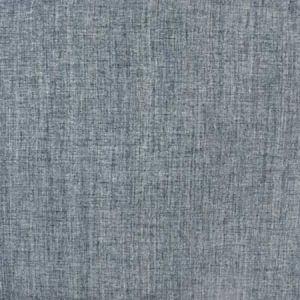 S2405 Blue Moon Greenhouse Fabric