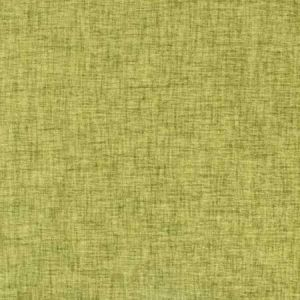 S2409 Citrus Greenhouse Fabric