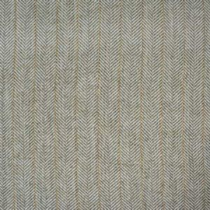 S2411 Cinder Greenhouse Fabric