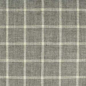 S2412 Elephant Greenhouse Fabric
