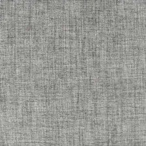 S2414 Dove Greenhouse Fabric