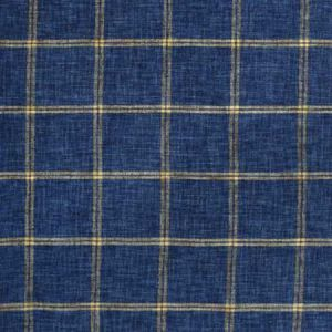 S2420 Indigo Greenhouse Fabric