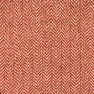 S2424 Crimson Greenhouse Fabric
