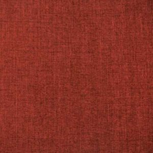 S2425 Scarlet Greenhouse Fabric