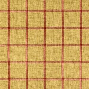 S2426 Garnet Greenhouse Fabric
