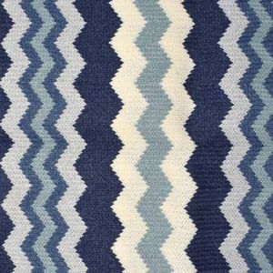 S2441 Ocean Greenhouse Fabric