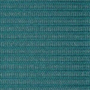 S2442 Nile Greenhouse Fabric