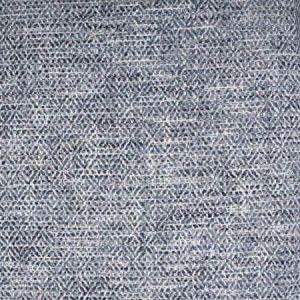 S2462 Sky Greenhouse Fabric