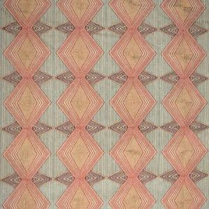 S2463 Spice Market Greenhouse Fabric