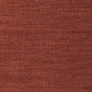 S2464 Rust Greenhouse Fabric
