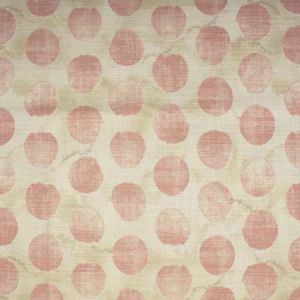S2470 Blush Greenhouse Fabric