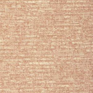 S2471 Pink Greenhouse Fabric