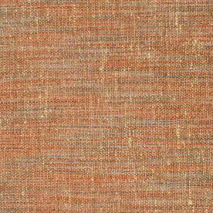 S2473 Sunset Greenhouse Fabric