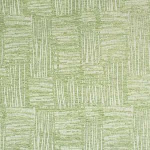 S2477 Celery Greenhouse Fabric