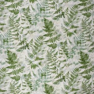 S2478 Seaglass Greenhouse Fabric