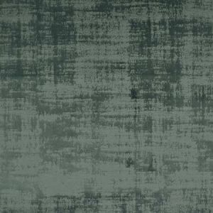 S2483 Loden Greenhouse Fabric