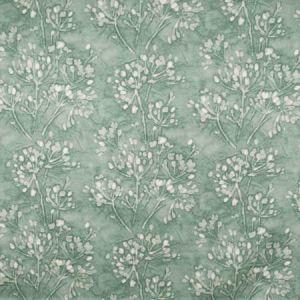 S2486 Spray Greenhouse Fabric