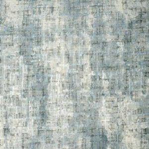 S2487 Rain Greenhouse Fabric