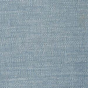 S2492 Spa Greenhouse Fabric