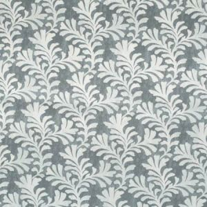 S2493 Denim Greenhouse Fabric